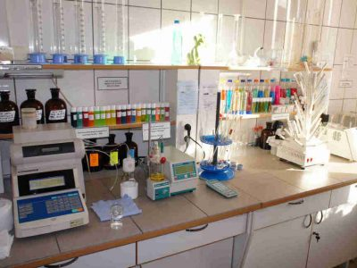 SPPA_laboratory
